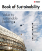 Paroc Book of Sustainability 2012