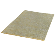 PAROC ROB 100 insulation slab